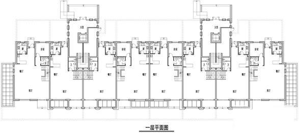 电路 电路图 电子 工程图 平面图 原理图 587_262图片
