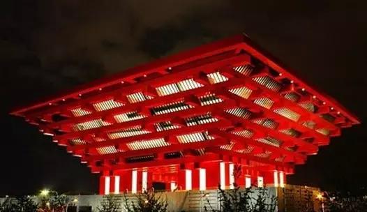 世界上最著名的节能环保建筑设计