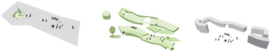 裁山水为骨:杭州凤凰创意大厦-行业新闻-户型图下载