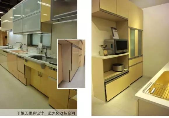 日本人的住宅设计细节
