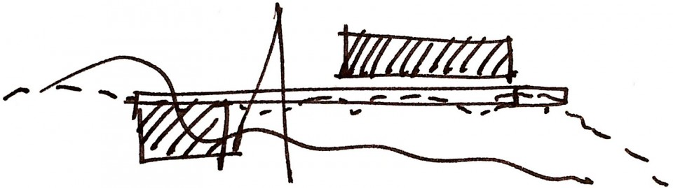 简笔画 手绘 线稿 960_269