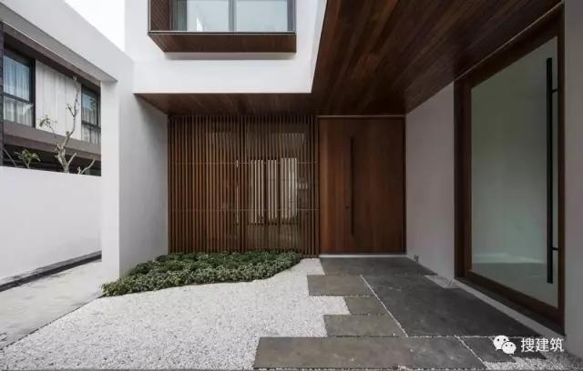 盖90几平方房子设计图