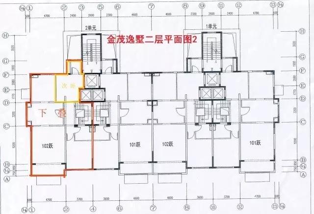 电路 电路图 电子 户型 户型图 平面图 原理图 640_438