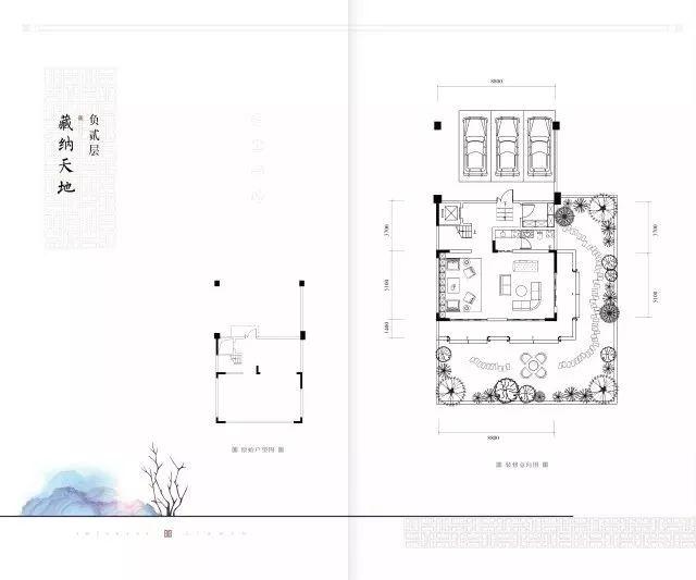 8.8米超大面宽、6米通高尊崇入户体验感、全5房设计、客餐厨完善系统一体化升级、一层双厅系统共享露台空间,足够容纳每一个家庭成员的生活尺度,宽阔的客厅给家长与孩童更多活动空间,明亮的厨房为生活增添更多滋味;贴心的老人房设计更心系家中老人的起居,让老人出入放心,家人安心。 自带双花园,不论是孩童闻花扑蝶,释放童真,或是清晨悠闲饮茶看报,怡心养性,又或是一家人共聚天伦,都可与自然面对面,让孩子在家人的欢声笑语与自然的气象的陪伴下,快乐成长。